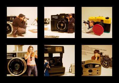 Fotos-expo-Mutilva-Aitzol